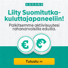 Suomitutka
